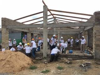 cambodia blog 1.jpg