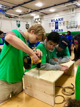 Blake School 3.jpg