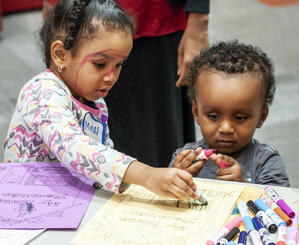 2018 Events - Homeowner Networking Event - Childrens Museum - 12.13.18 - Chick (36)