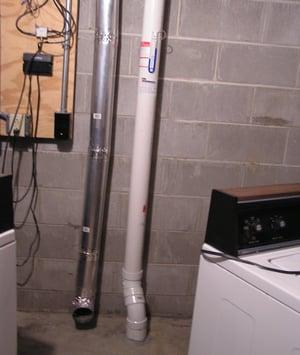 pvc pipe_radon