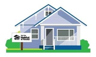 Buy a Habitat home