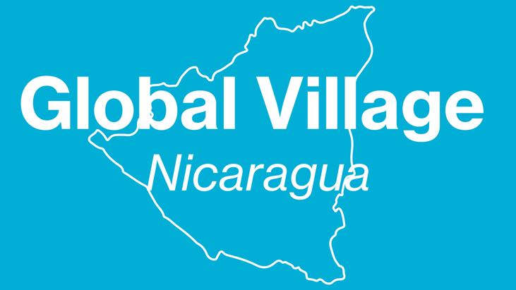Global VillageNicaragua.png
