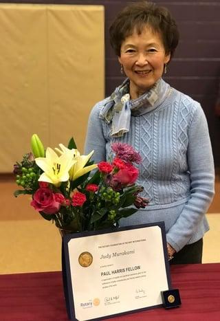 JudyMurakami