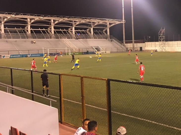 nic soccer game.jpg