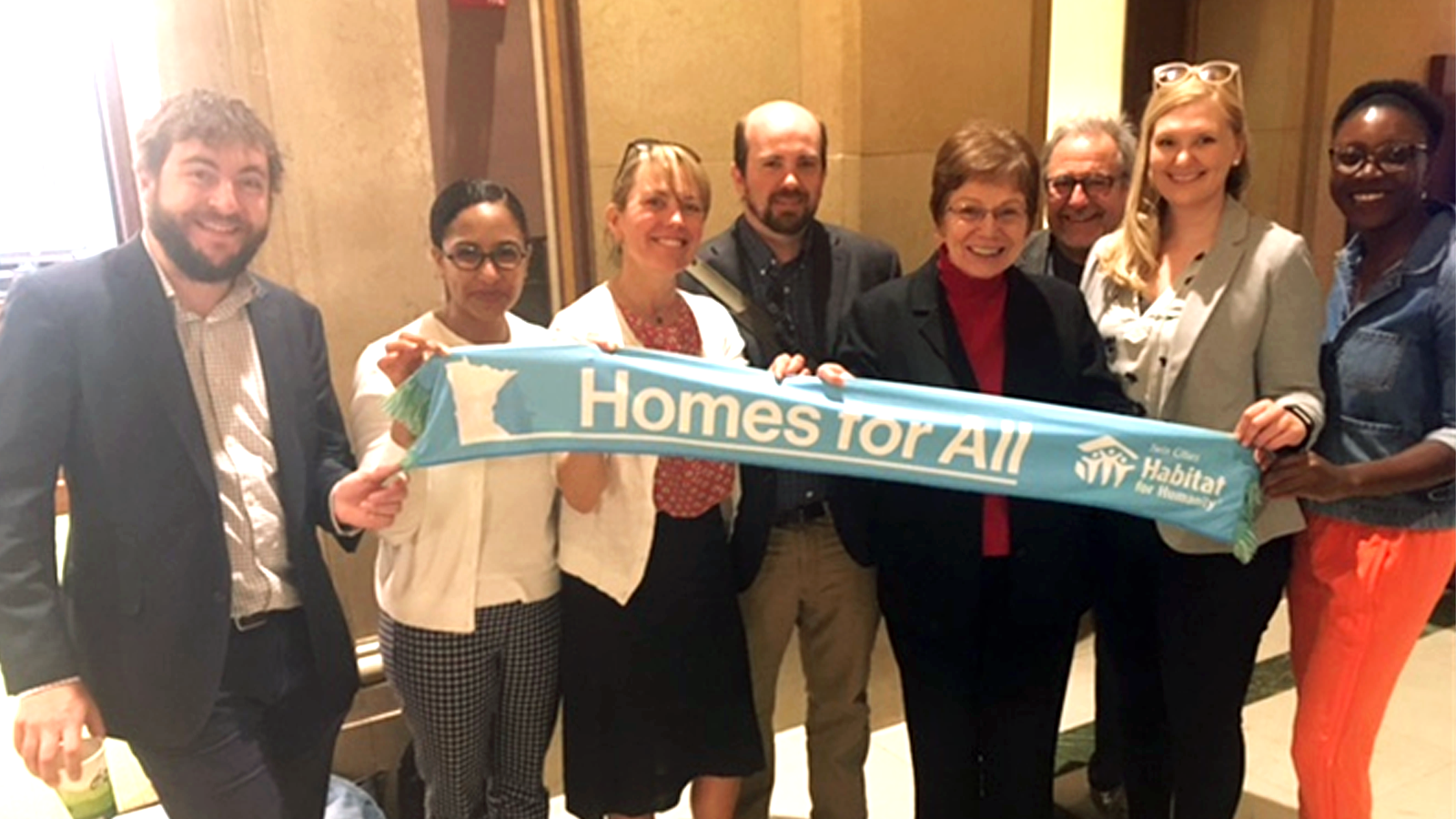 homes_for_all_group_2018