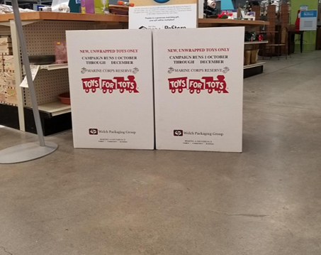toys for tots-1