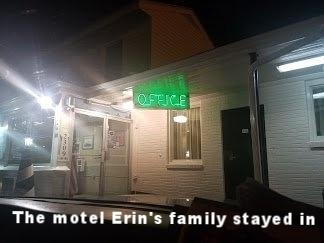 the motel-218112-edited