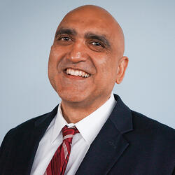 Joe Khawaja, Chief Financial Officer