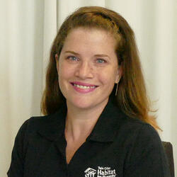 Robyn Bipes-Timm, Chief Operations Officer