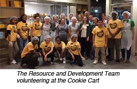 CC_Volunteer