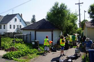 Neighborhood_Cleanup_in_Action