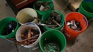 sorting_buckets_for_scrap_materials
