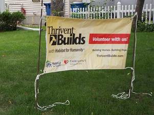 thrivent_builds_sign