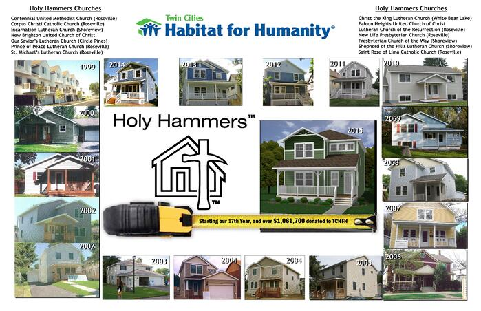 HOLY_HAMMERS_2015_-_placement