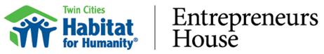 E-House Logo