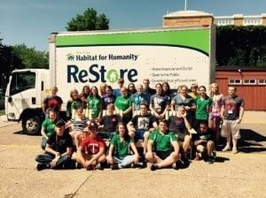 restore_group