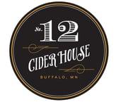 ciderhouse_logo
