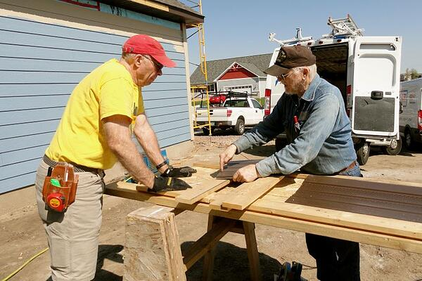 holy hammers volunteers 2