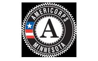 AmeriCorp Logo