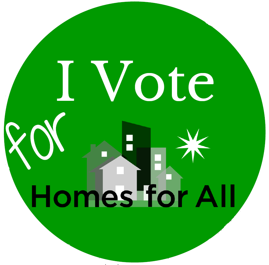 i_vote_for_homes_for_all_sticker.png