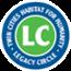Legacy_Circle_Logo-1