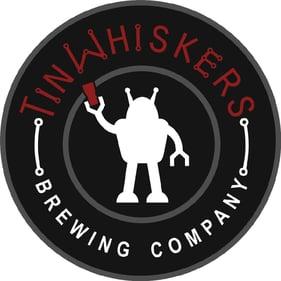 logo-badge_tin_whiskers_2