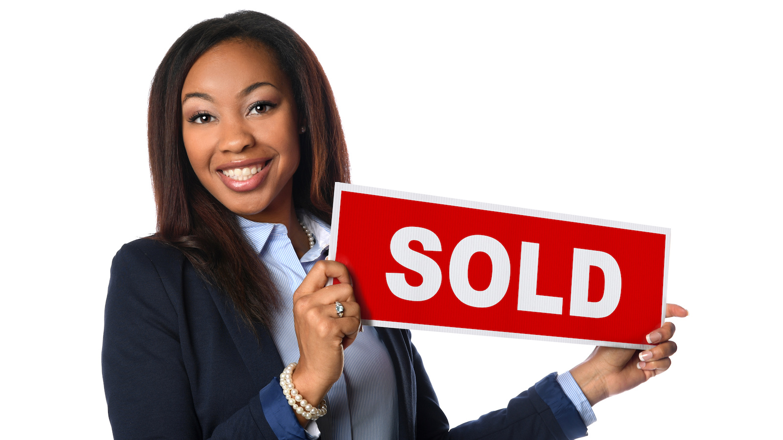 realtor networking groups