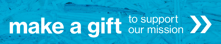 Support Habitat's work in the Twin Cities. Click here and make a gift today!