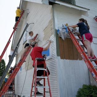 ABWK_volunteers_and_ladders
