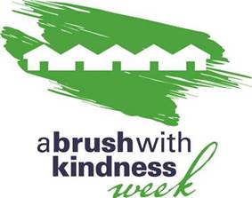 ABWK_week