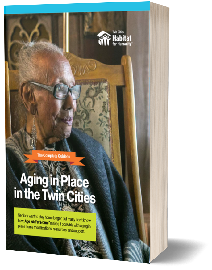 download the aging in place pdf