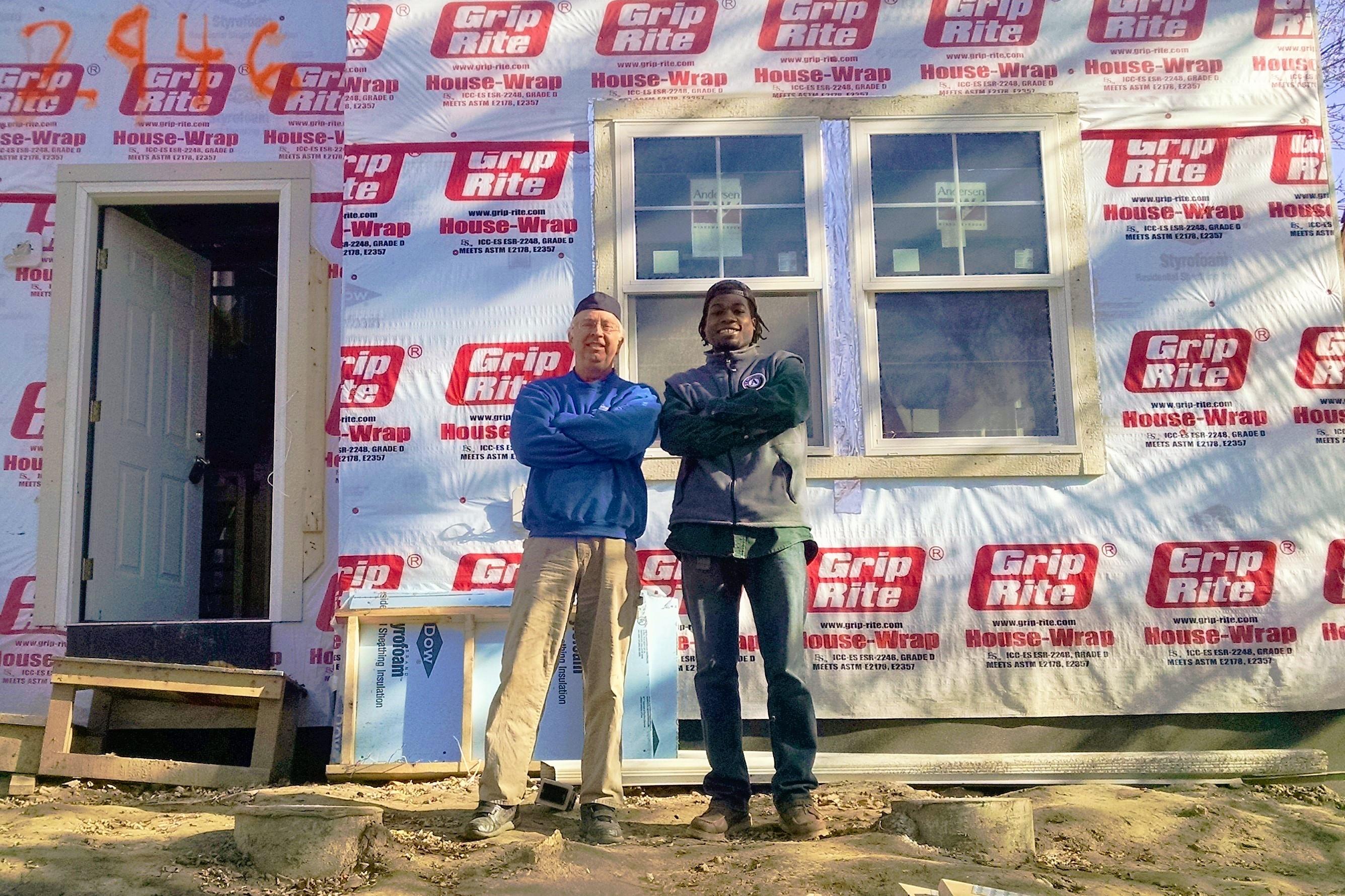Tony and Jay in North Minneapolis.jpg