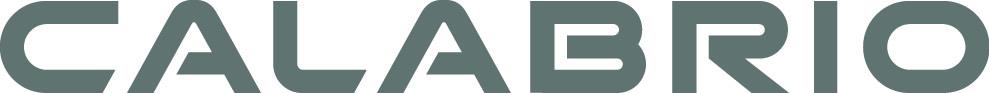 CAL-logo_primarygray[1]
