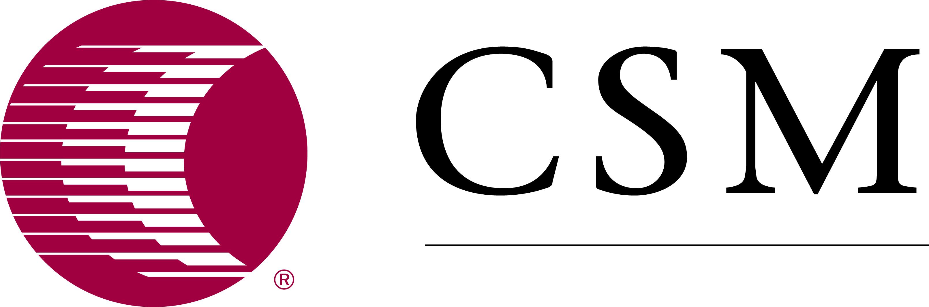 CSM-Logo-Color (002)-1