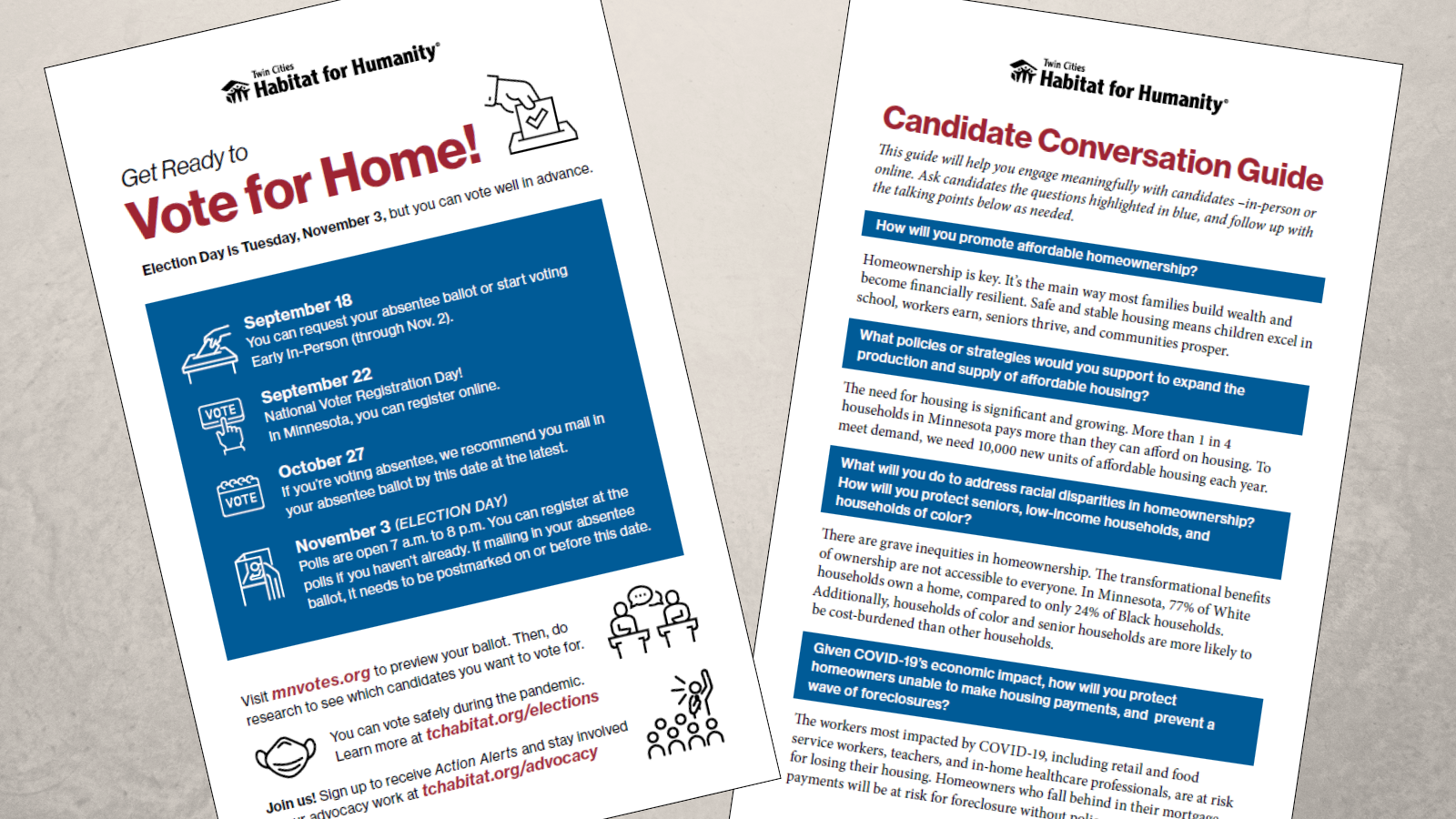Candidate Conversation Guide blog header