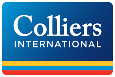 Colliers_Logoresized