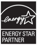 Energy-Star-Partner@2x
