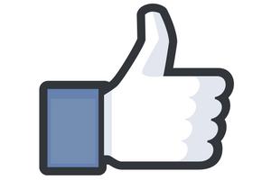 Like HYPN on Facebook