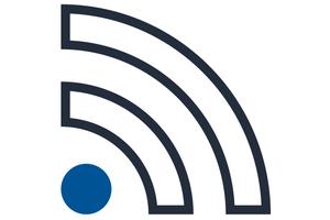RSS blog symbol.png