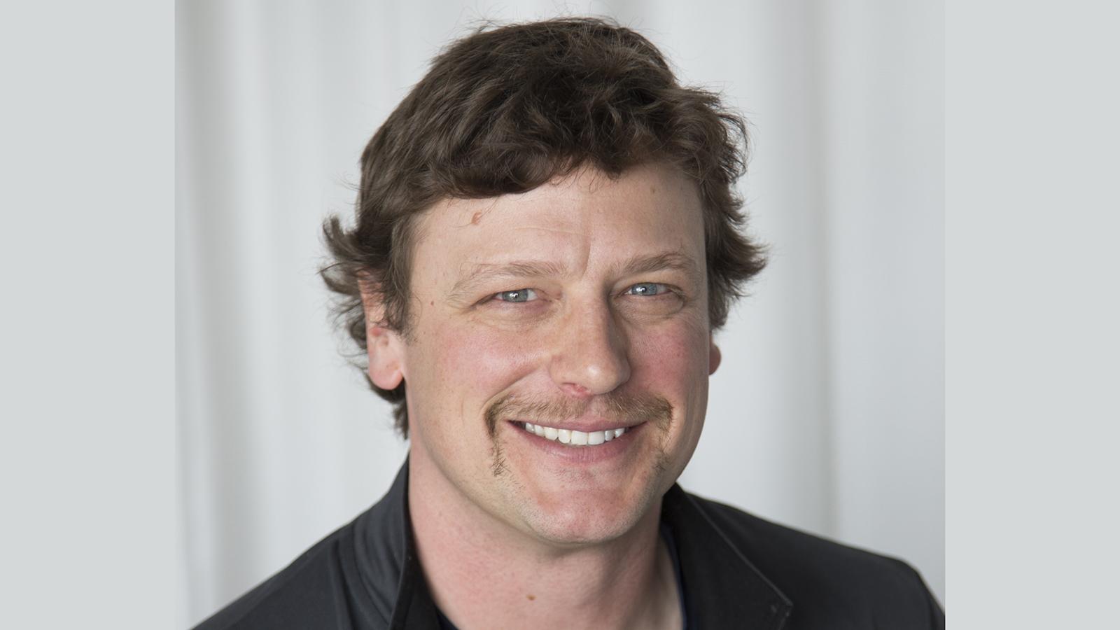Jake Kirchgessner