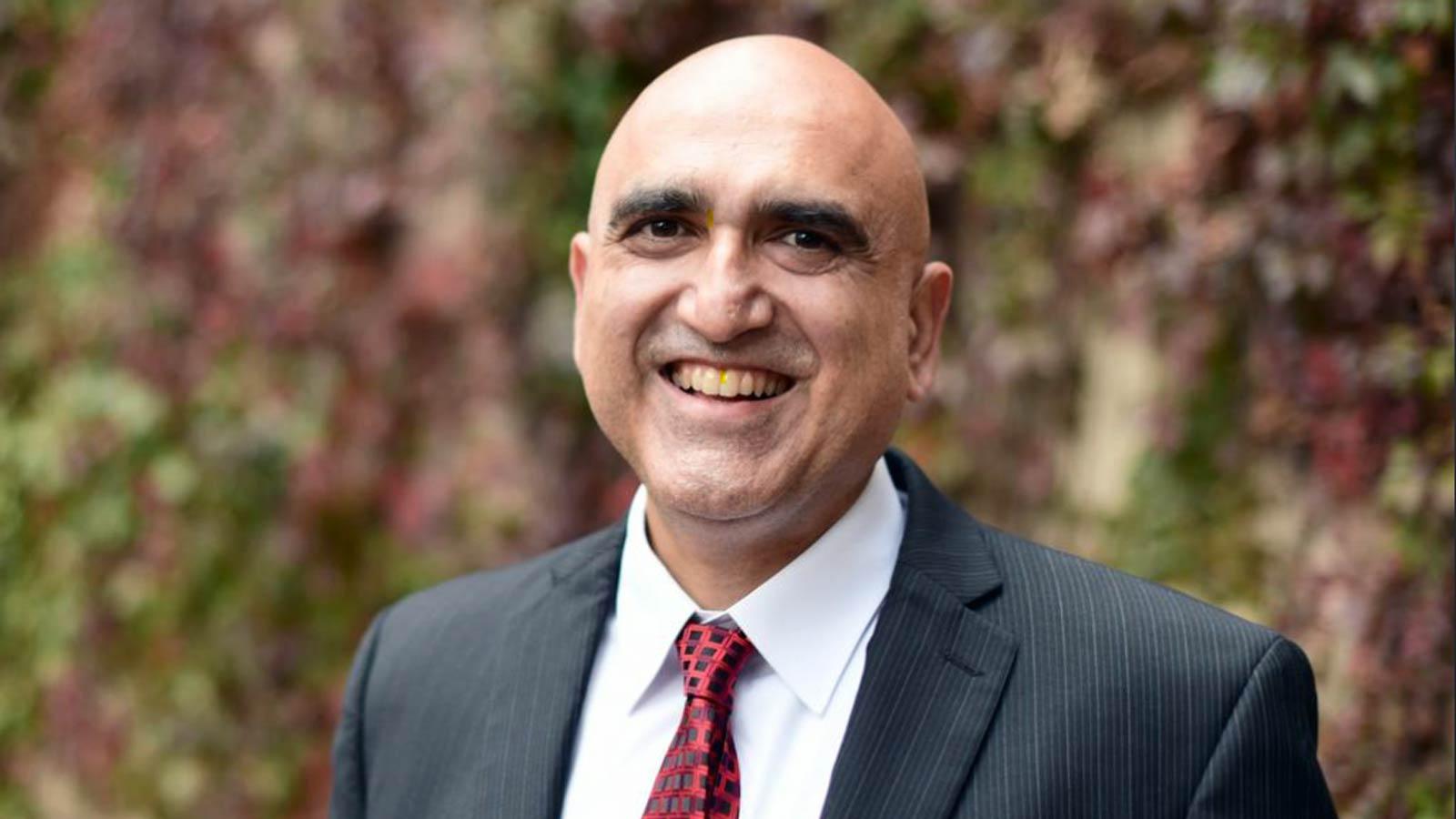 Joe-Khawaja-CFO-2021