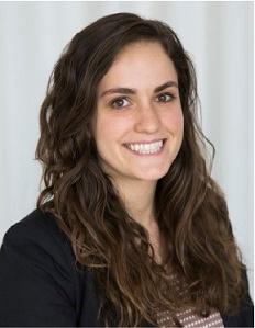 Kaitlyn Dormer