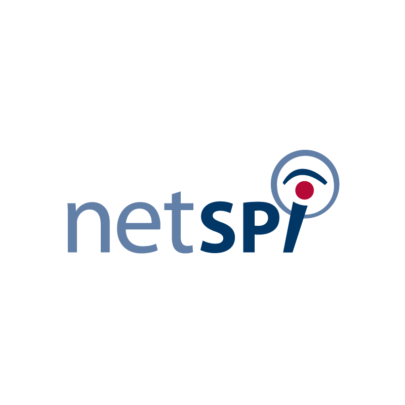 NetSPI