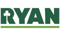 Ryan_Wordmark_Large_10inch_RGB-211127-edited