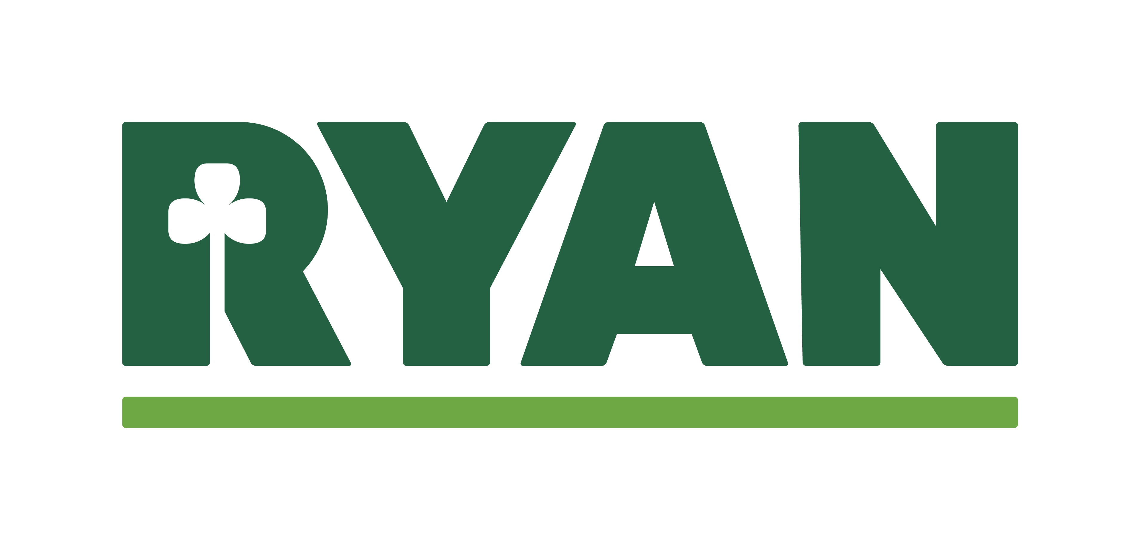 Ryan_Wordmark_Large_10inch_RGB