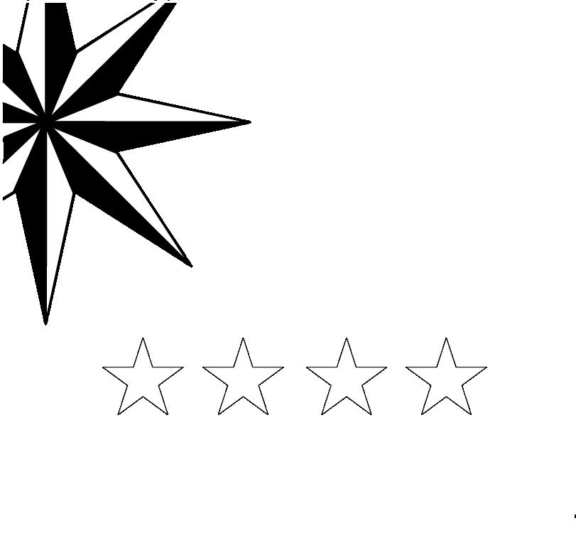 charity navigator white 1