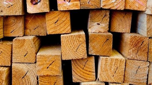 lumber texture