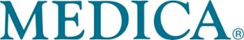 Medica Logo-1