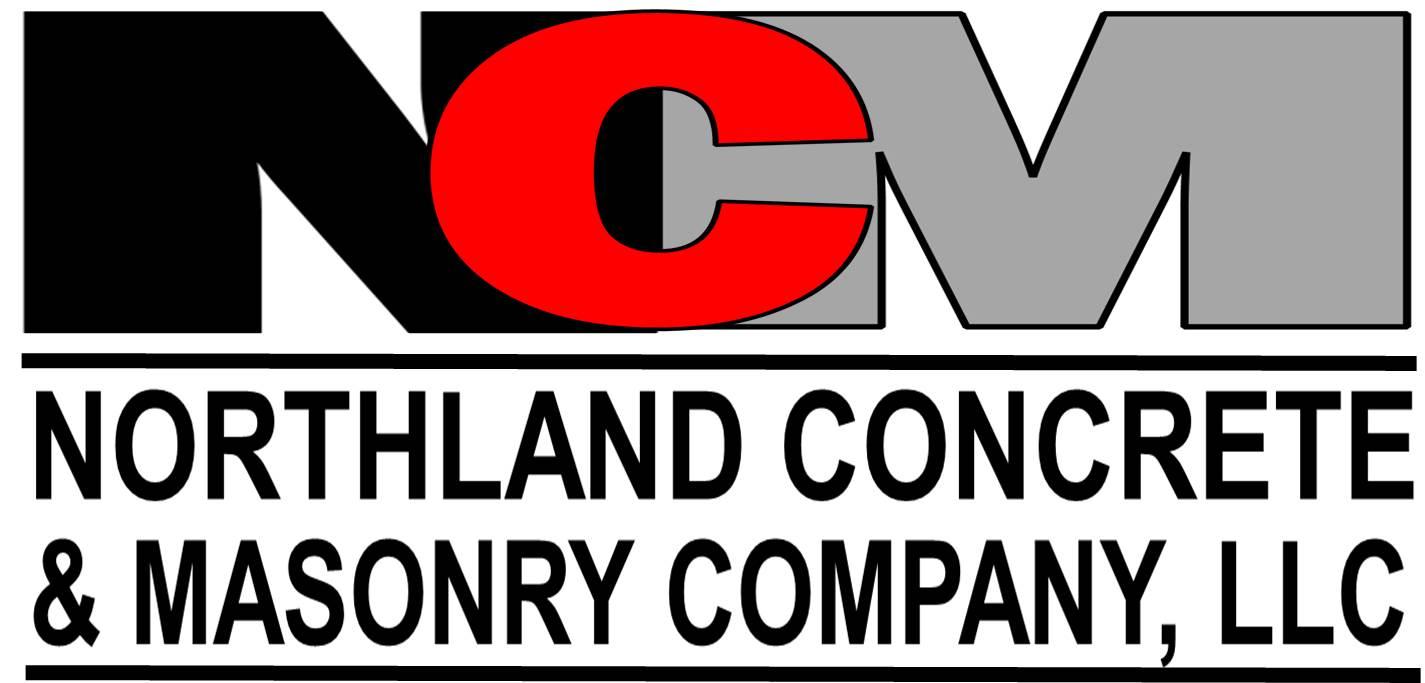 NCM Logo 2016
