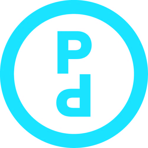 PD Instore-resized